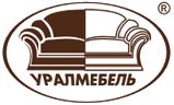 УралМебель Магнитогорск